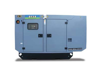 Газопоршневая электростанция aksa с теплообменником теплообменник 7601-1013600-02 купить